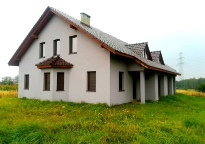 dom na sprzedaż - Mikołów, Centrum